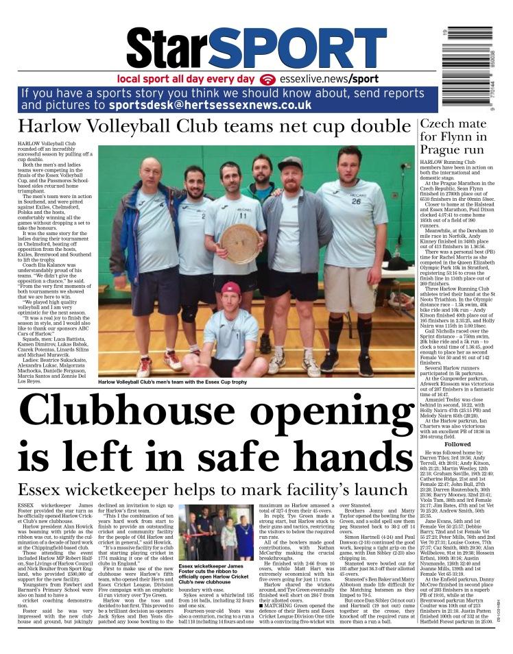Volleyball Newspaper.jpg